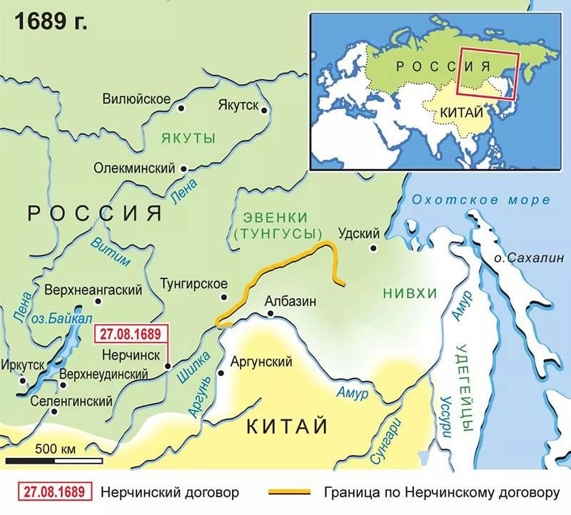 Первый среди равных: генерал-фельдмаршал Федор Алексеевич Головин
