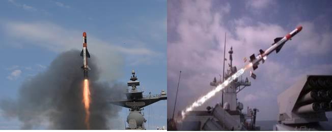 Южная Корея заявила о разработке новых ракет класса