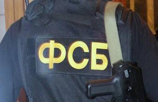 Во Владимирской области сотрудники ФСБ ликвидировали двоих представителей террористического подполья