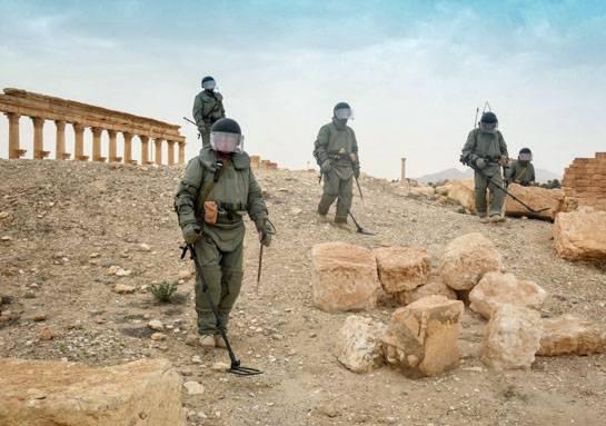 РФникогда невступит вамериканскую коалицию поСирии