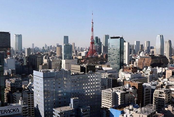 Японцы стали чаще интересоваться способами защиты при ракетной атаке