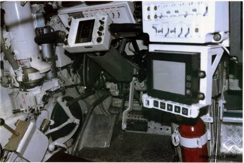 Все системы танка «Армата» могут быть автоматизированы— Рогозин