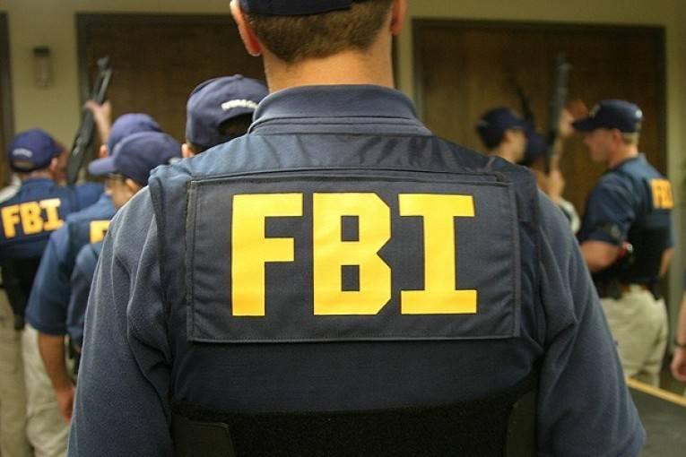 ФБР ограничивает контакты соСМИ из-за утечек
