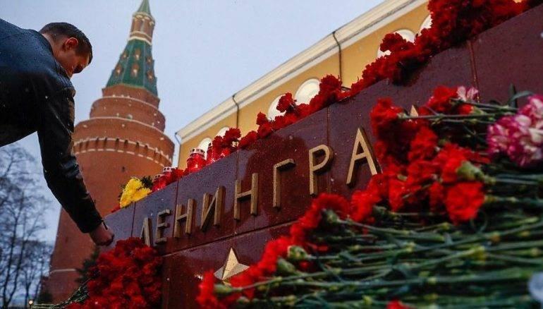 Число жертв теракта в метро Санкт-Петербурга возросло до 16