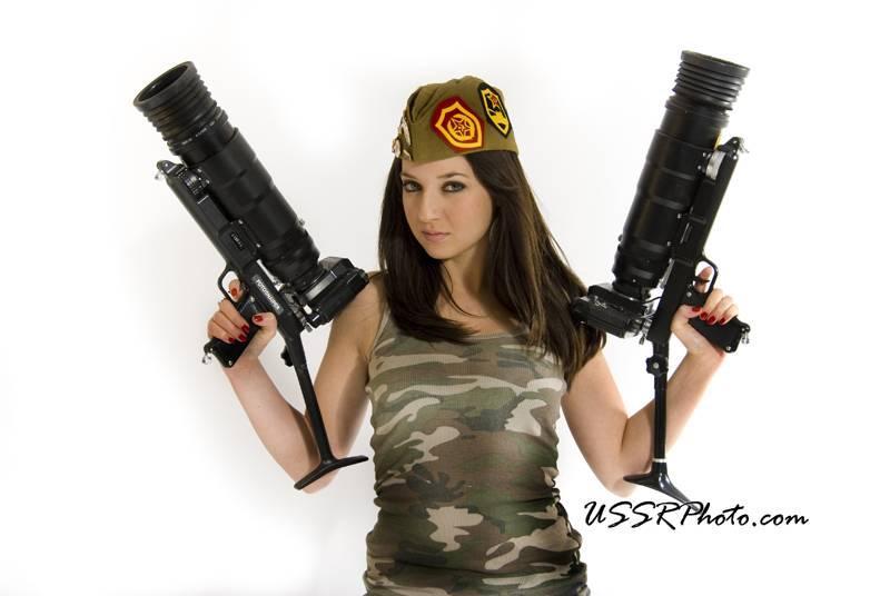 tantsi-agent-probuet-parnya-onlayn-porno-zvezdi-tatuirovkah