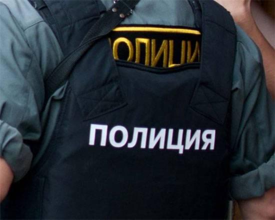"""НАК: В Ставропольском крае ликвидированы члены """"спящей"""" ячейки ИГИЛ"""