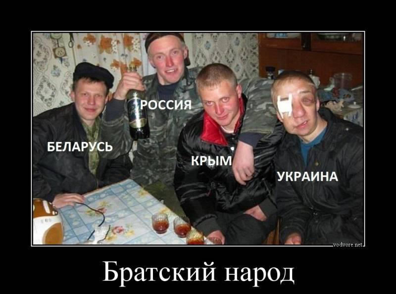 ВЛНР сообщили обобстреле украинскими военнослужащими района подрыва машины ОБСЕ