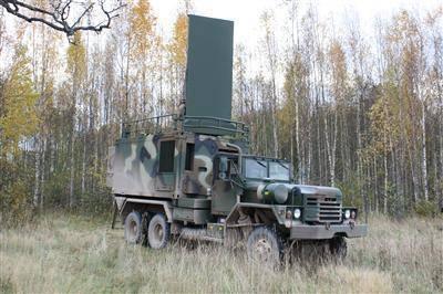 В Южной Корее разработан новый радар против северокорейской артиллерии