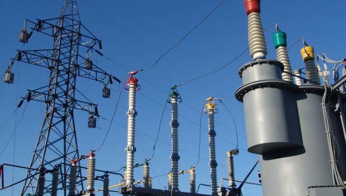 Борис Грызлов: Россия обеспечит ЛНР достаточными объёмами электроэнергии