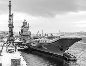 Россия будет падать в рейтинге мировых военных расходов