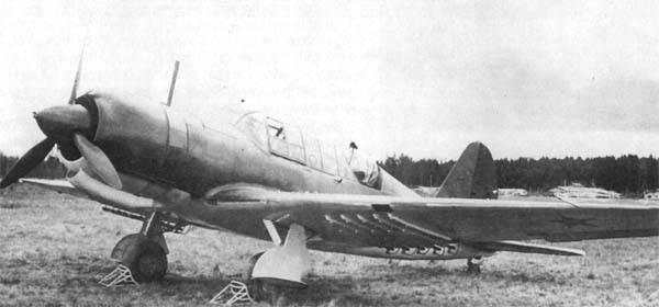Су-2: самолет, незаметный во всех смыслах слова (часть 2)