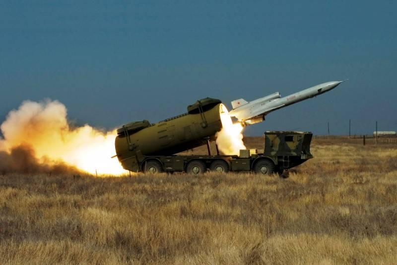 Беспилотная перезагрузка: Россия старается вернуть ранее утраченные позиции в области БЛА