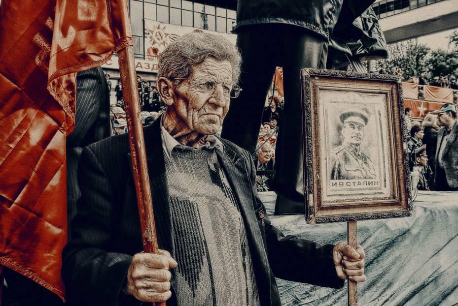 Картинки по запросу борьба со сталинистами