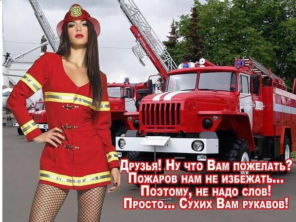 Фото дизайн российских ванн
