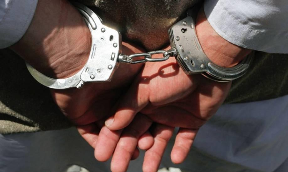 ВПольше задержали подозреваемого вубийстве граждан Донбасса австрийца