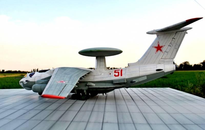 фото самолёт эл