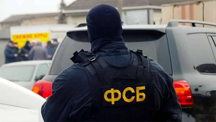 В Твери задержаны пятеро уроженцев Средней Азии за финансирование ИГИЛ