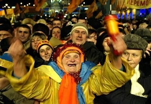 Всемирный банк предоставил Украине кредит в 150 млн долларов. Перемога?