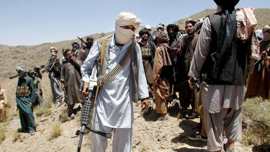 the taliban has implemented censorship in afghanistan Distrust of electoral institutions haunts afghanistan's prospects of inclusive and credible elections as it embarks on another elections year.