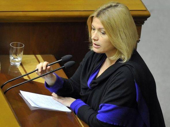 Зампред ВРУ: Урегулирование в Донбассе тормозят выборы во Франции и Германии