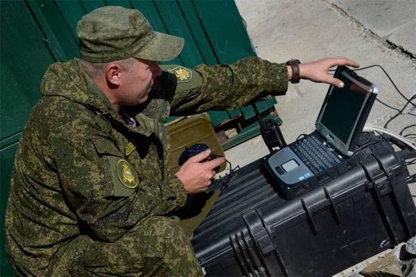 День шифровальщика в России
