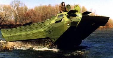 Луганский транспортер оборудование для элеватора купить