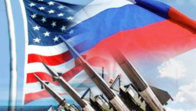 Американские СМИ: в случае глобальной войны победят США