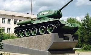 Медовые танки братьев Михеевых