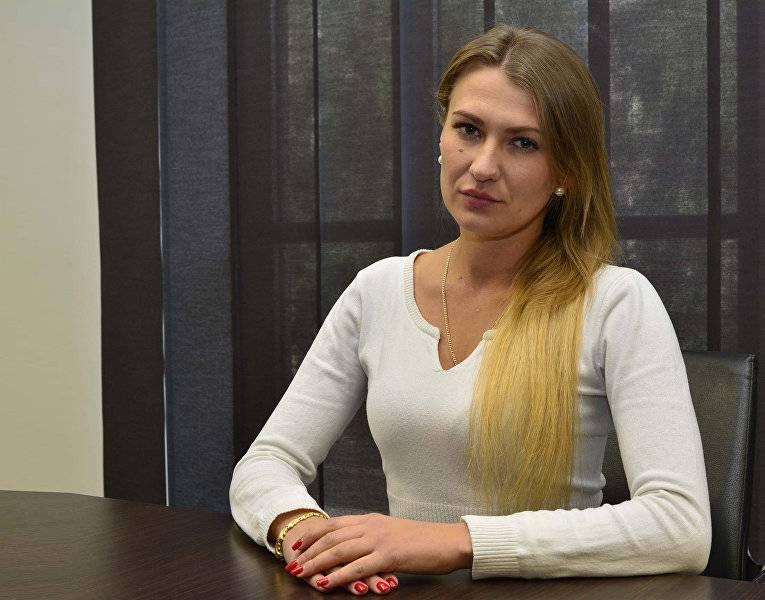 ДНР: Украина водностороннем порядке прервала процесс верификации пленных