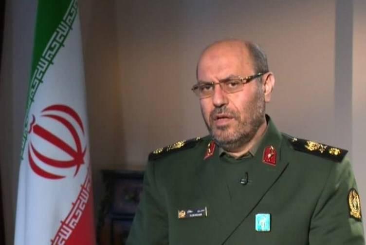 Тегеран предостерег Эр-Рияд от необдуманных шагов