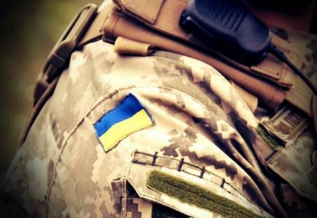 ВДНР проинформировали обобстреле ВСУ поселка утром 9мая
