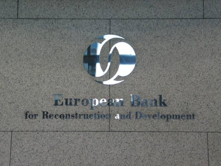 Москва будет искать альтернативу Европейскому банку реконструкции и развития