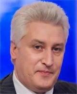 «Нынешний украинский режим рано или поздно развяжет войну против России!»