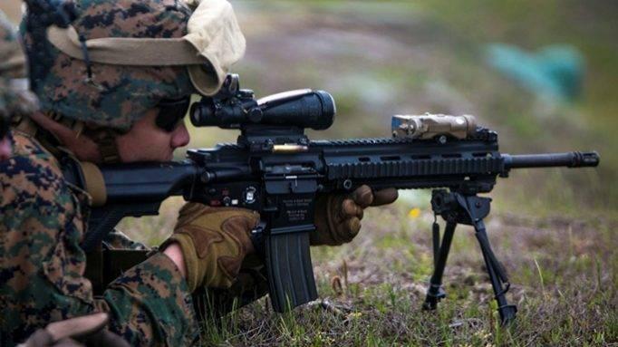 Картинки по запросу американское оружие