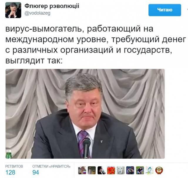 Донецк иЛуганск обвинили Киев волжи— Обмен пленными