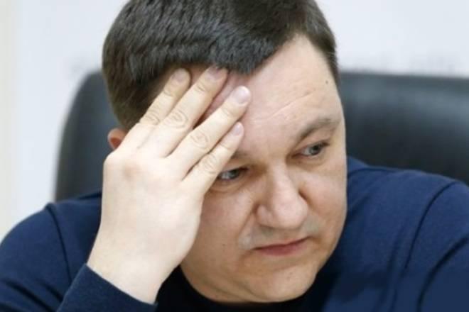 """""""Говорящая каска"""": У Путина новый опасный план по Украине..."""