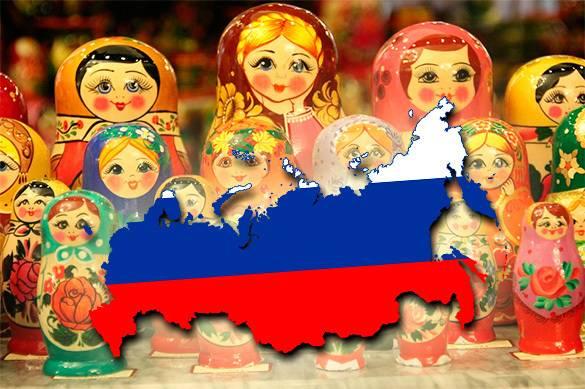 Привычные для россиян вещи, которые вызывают зависть у иностранцев..