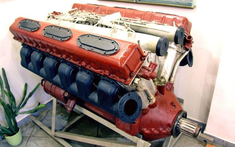 B-2发动机 - 优胜者和长肝