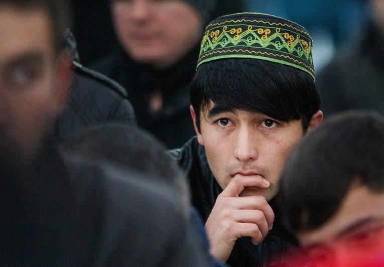 Бортников призвал спецслужбы стран СНГ оперативно блокировать пропаганду терроризма в интернете