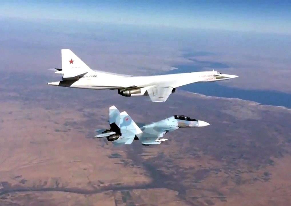 Минобороны РФ знает, укого изтеррористов вСирии есть химоружие— Шойгу