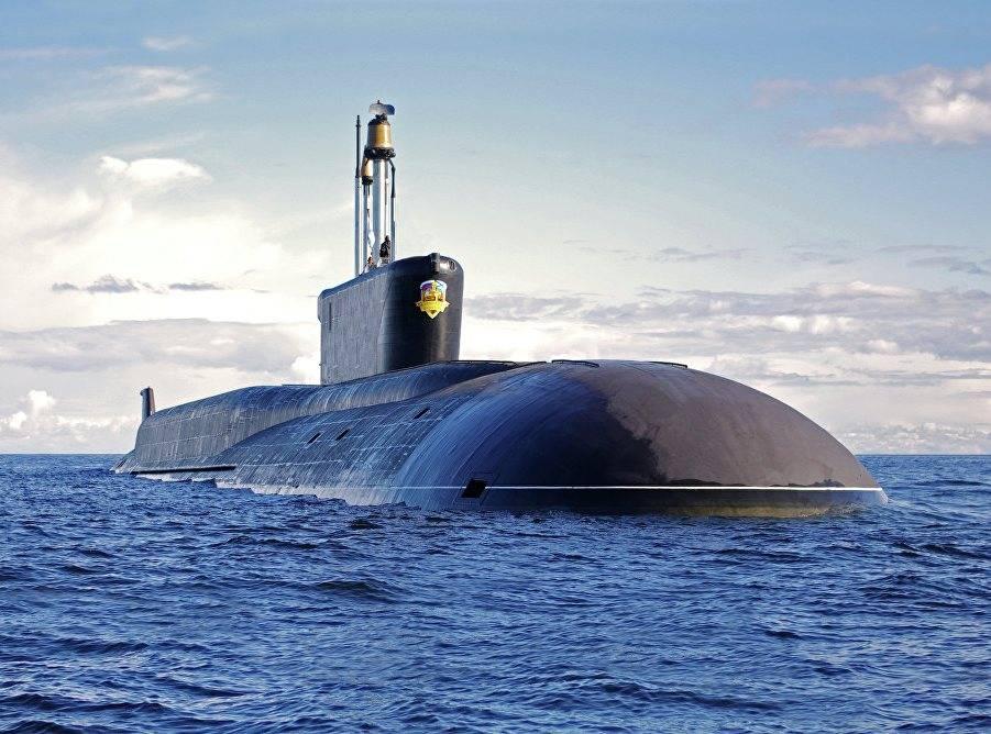 Сделаны военные корпуса наСеверном, Балтийском иЧерноморском флотах