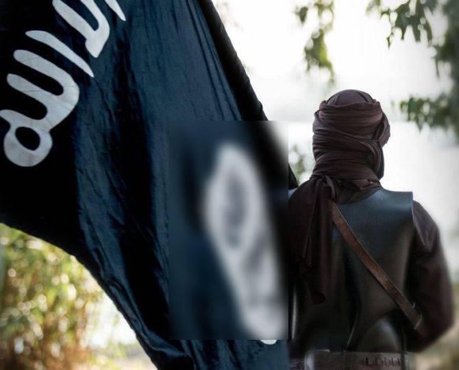 При обстреле игиловцами окрестностей иракского Мосула погиб генерал ВС Ирана
