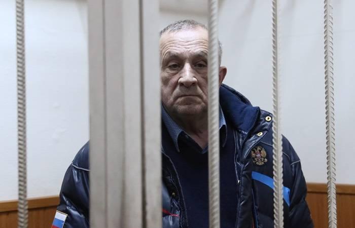 Экс-глава Удмуртии признал вину вполучении взяток