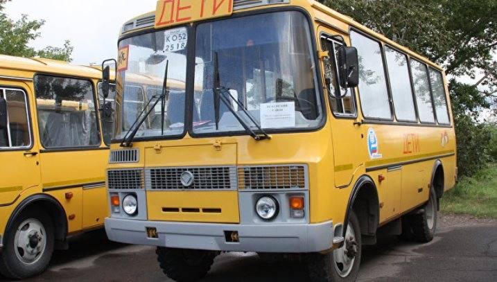 СБУ отрапортовала о пресечении закупки «санкционных» российских автобусов в Закарпатье