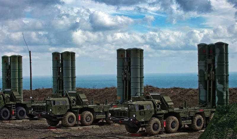 Российские военные внимательно отслеживают ситуацию в Северной Корее