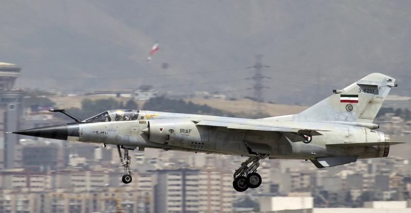 Картинки по запросу ирански ПВО