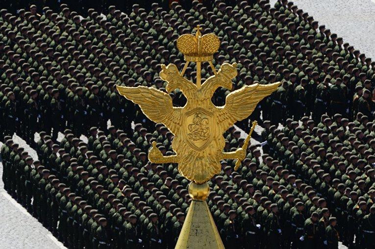 Российское империалистическое «вторжение» в Польшу: как на него ответить?