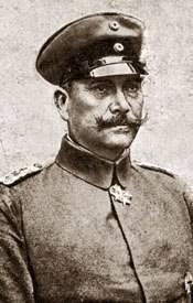 Артиллерийские плотности Первой мировой