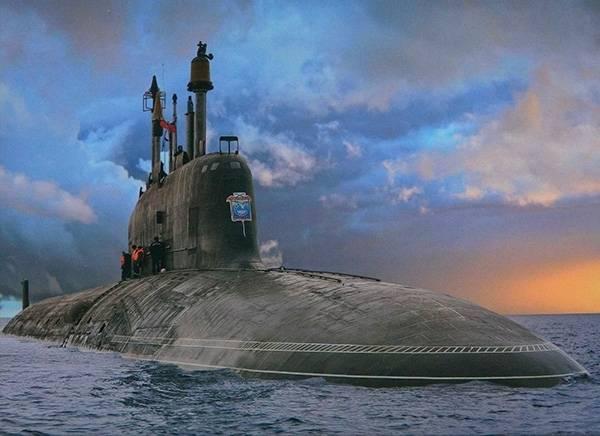 Планы сдачи ВМФ РФ строящихся боевых кораблей