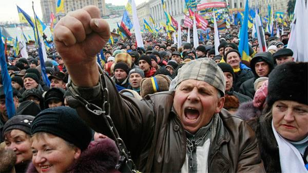 """В опросе """"Левада-центра"""" россияне назвали самые дружественные и враждебные страны"""